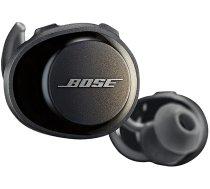 Bose SoundSport Free black (774373-0010)