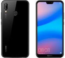 Lietota iekārta Huawei P20 Lite Dual SIM (Sakura Pink) (MAN#7771289)