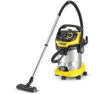 Kärcher WD 6 P Premium Multi-purpose vacuum cleaner (1.348-271.0)