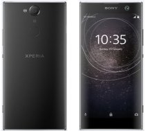 "Sony Xperia XA2 H3113 Silver, 5.2 "", IPS LCD, 1080 x 1920, Qualcomm SDM630 Snapdragon 630, Internal RAM 3 GB, 32 GB, microSD, Single SIM, Nano-SIM, 3G, 4G, Main camera 23 MP, Se (XPERIA XA2/SILVER/32)"