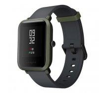 Xiaomi AMAZFIT Bip Smart Watch  Kokoda Geen