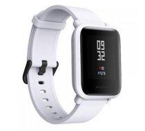 Xiaomi AMAZFIT Bip Smart Watch  White
