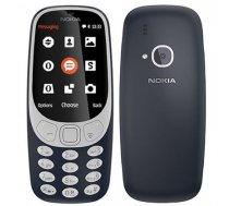 Nokia 3310 DS (TA-1030)  Dark Blue