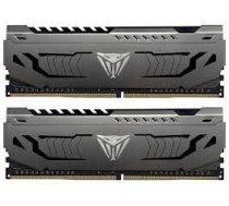 MEMORY DIMM 16GB PC24000 DDR4/KIT2 PVS416G300C6K PATRIOT