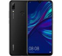 Huawei P Smart 2019 3/64GB DS (POT-LX1) Midnight Black