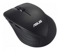 Mouse Usb Optical Wrl Wt465/Black 90Xb0090-Bmu040 Asus