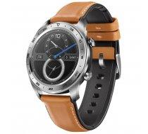 HUAWEI Honor Magic Fashion Wristband Bluetooth Fitness Tracker Smart Watch
