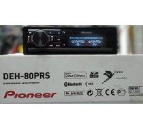 Pioneer DEH-80PRS