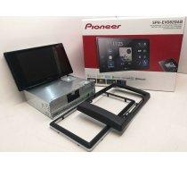 Pioneer SPH-EVO82DAB