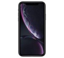 Apple iPhone XR 64GB AB Grade Used Black