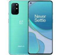 Oneplus 8T 8/128GB Aquamarine Green