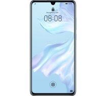 Huawei P30 6/128GB DS Breathing Crystal