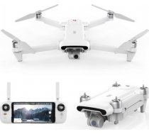 Dron Xiaomi Dron Xiaomi FiMi X8 SE 2020, X8SE 2020
