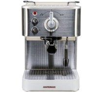 Ekspres ciśnieniowy Gastroback Design Espresso Plus, 42606