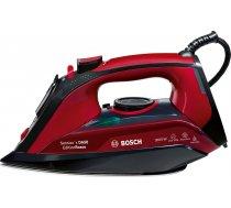 Żelazko Bosch TDA 503011P, TDA503011P