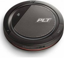 Zestaw głośnomówiący Plantronics Calisto 3200 Czarny (210900-01)