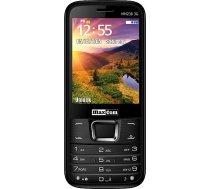 Telefon komórkowy Maxcom MM 238 3G, MAXCOMMM238
