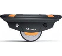Deskorolka elektryczna Skymaster Rolki elektryczne pomarańczowe (SKYMASTER SKYSHOES ORANGE SODA)