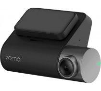 Kamera samochodowa Xiaomi 70mai Smart Dash Cam Pro, QDJ4014GL