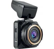 Kamera samochodowa Navitel R600 QUAD HD, 8594181740753