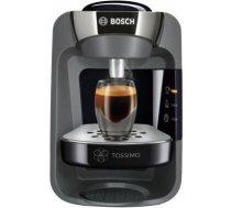 Ekspres na kapsułki Bosch Tassimo Suny (TAS 3202)