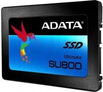 Dysk SSD ADATA Ultimate SU800 1 TB 2.5'' SATA III (ASU800SS-1TT-C)
