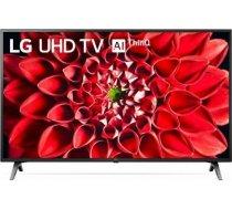 Telewizor LG 49UN71003LB LED 49'' 4K Ultra HD WebOS 5.0