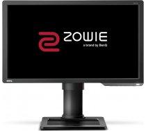 Monitor BenQ ZOWIE XL2411P (9H.LGPLB.QBE)