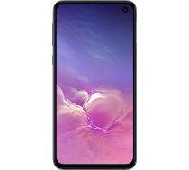 Smartfon Samsung Galaxy S10e 128 GB Dual SIM Czarny (SM-G970FZK)