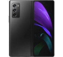 Smartfon Samsung Galaxy Z Fold2 5G 256 GB Dual SIM Czarny (SM-F916BZKA)