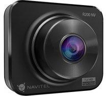 Wideorejestrator Navitel R200 NV, 8594181741491