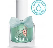 Snails Lakier do paznokci dla dzieci Magic Crystal 10.5ml, SNW00330