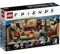LEGO Ideas Friends Central Perk (21319), GXP-745595