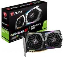 Karta graficzna MSI GeForce GTX 1660 GAMING X 6GB GDDR5 (GTX 1660 GAMING X 6G)