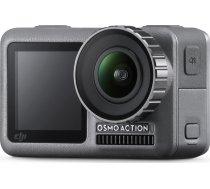 Kamera DJI Osmo Action, CP.OS.00000020.01