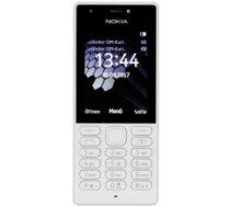 Mobilais telefons Nokia 216