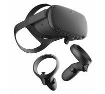 Oculus Quest 128GB