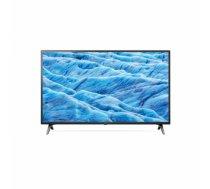 LG 60UM7100PLB 60 (151 cm), Smart TV, 3D, 4K UHD, 3840 x 2160, Wi-Fi, Analog,DVB-T, DVB-T2, DVB-C, DVB-S2, DVB-S, Black