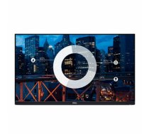 Dell Without Stand P2419H 23.8 , IPS, FHD, 1920 x 1080 pixels, 16:9, 8 ms, 250 cd/m?, Black, Warranty 60 month(s)