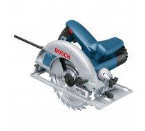 Ripzāģis Bosch GKS 190 Professional