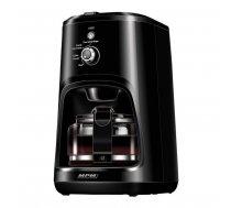 Kafijas autom?ts MPM ar filtru, 0.6L, MKW-04
