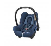 MAXI COSI CABRIOFIX bērnu autosēdeklis 0-13kg Nomad Blue