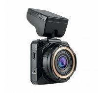 Navitel R600 Quad HD Black | R600 QHD