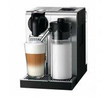 DeLonghi EN 750.MB coffee maker Fully-auto Pod coffee machine 1.3 L   EN 750.MB