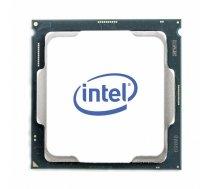Intel Core i9-9900KF processor 3.6 GHz 16 MB Smart Cache | BX80684I99900KF