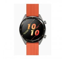 "Huawei Watch GT Active 3.53 cm (1.39"") 46 mm AMOLED Grey GPS (satellite) | 55023804"