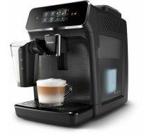 Philips Series 2200 EP2230/10 coffee maker Fully-auto Espresso machine 1.8 L   EP2230/10