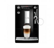 Melitta E957-101 Espresso machine 1.2 L   E957-101