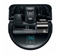 Samsung SR20K9350WK robot vacuum 0.7 L Bagless Black | VR20K9350WK/SB