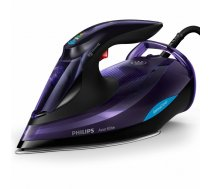Philips 3000 W Steam with OptimalTEMP technology | GC5039/30